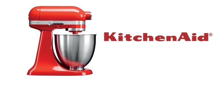 kitchen aid angebote2 hohls vorsfelde. Black Bedroom Furniture Sets. Home Design Ideas