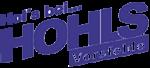 Hohls Wolfsburg-Vorsfelde Logo