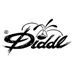 Logo Diddl