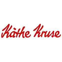 Logo Käthe Kruse