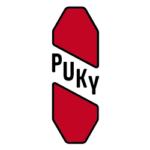 Logo Puky