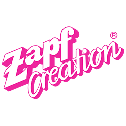Logo Zapf Creation