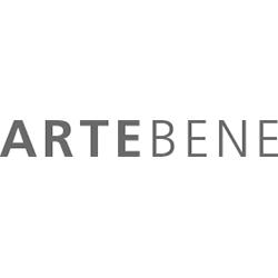 Logo Artbene