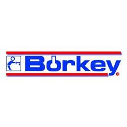 Logo Boerkey