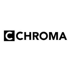 Logo Chroma