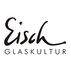 Logo Eisch