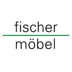 Logo Fischer Möbel