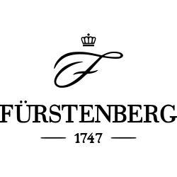 Logo Fürstenberg