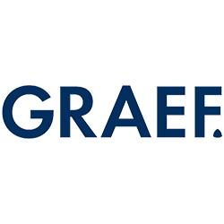 Logo Graef