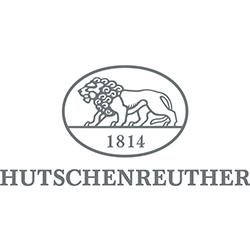 Logo Hutschenreuther