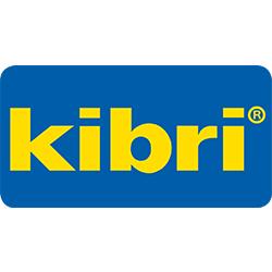 Logo kibri
