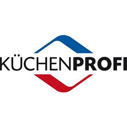 Logo Küchenprofi