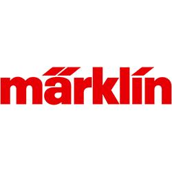 Logo Märklin