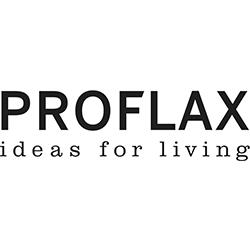 Logo Proflax