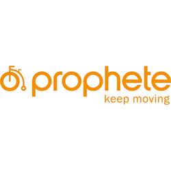 Logo Prophete