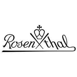 Logo Rosenthal