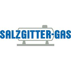 Logo Salzgitter Gas