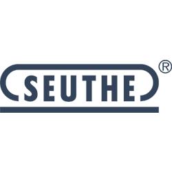 Logo Seuthe