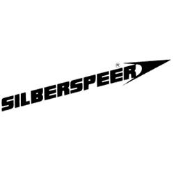 Logo Silberspeer