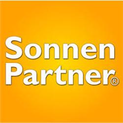 Sonnenpartner Logo
