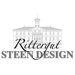 Logo Steen Design