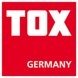 Logo Tox
