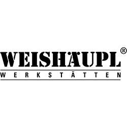 Weishäupl Logo