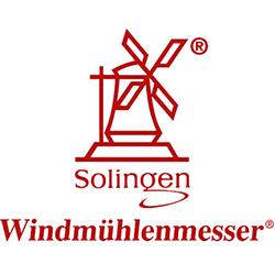 Logo Windmühlenmesser