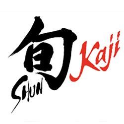 Logo Kai Kaji
