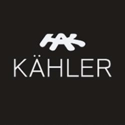 Logo Kähler