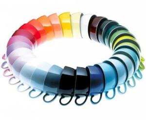 Dibbern Solid Colors