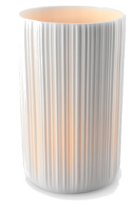 Eva Solo Kerzenhalter mit LED
