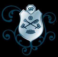 Logo Bürstenhaus Redecker