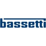 Logo Bassetti