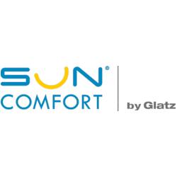 Logo Suncomfort